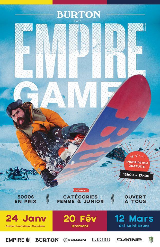 empire-games-2016
