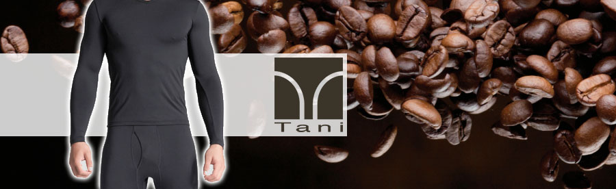 tani-thermaluxe