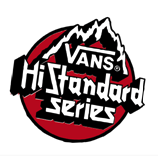 vans-histandard-logo