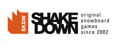 shakedown-2002-2016