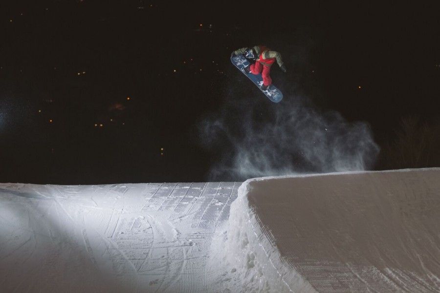 axis-slopestyle-01