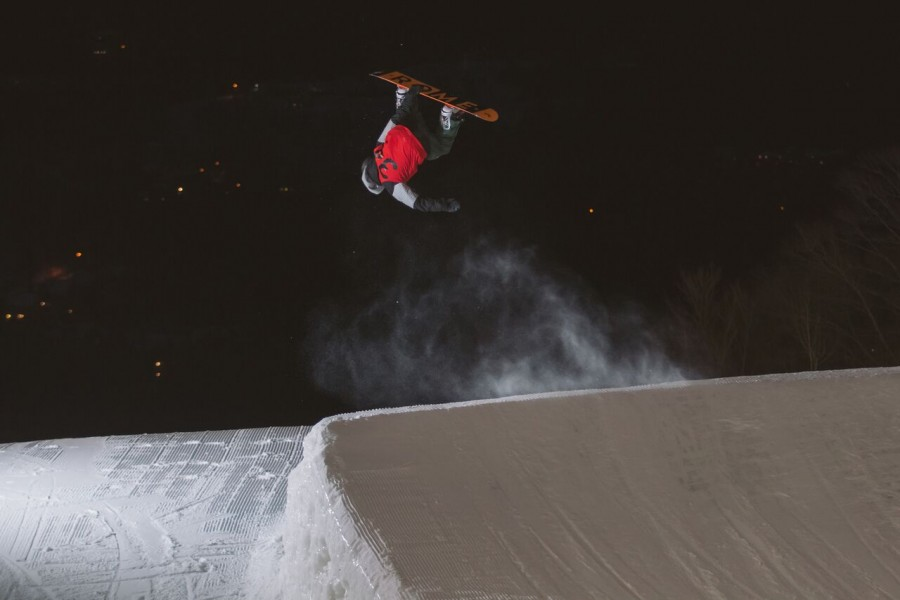axis-slopestyle-02