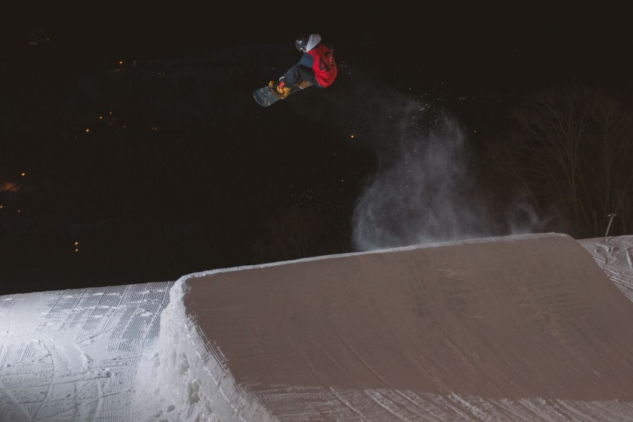 axis-slopestyle-03