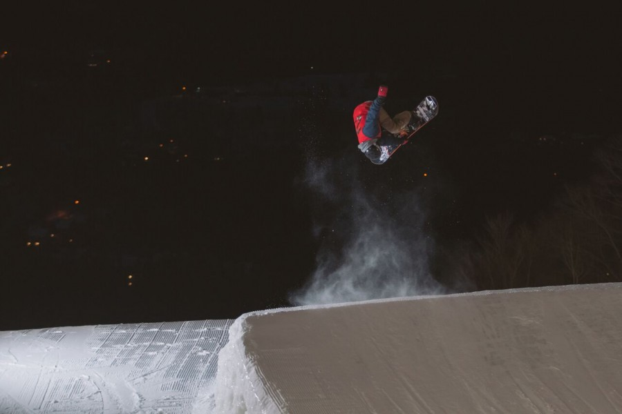 axis-slopestyle-04