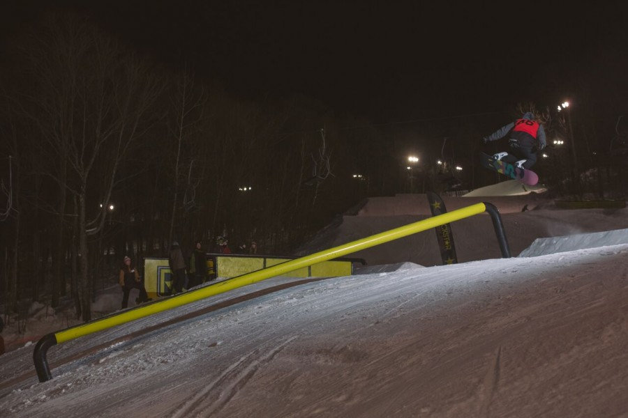 axis-slopestyle-06