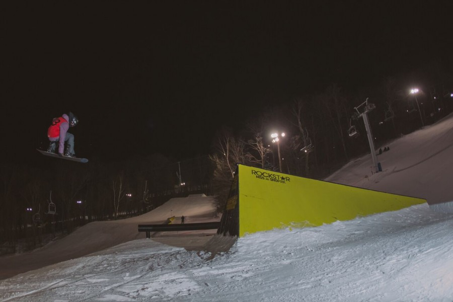 axis-slopestyle-07