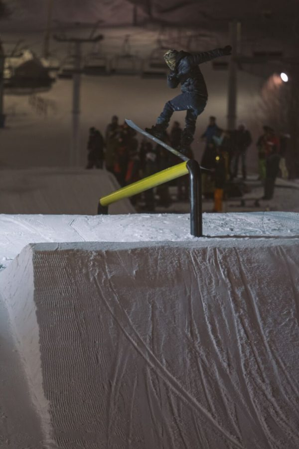 axis-slopestyle-08