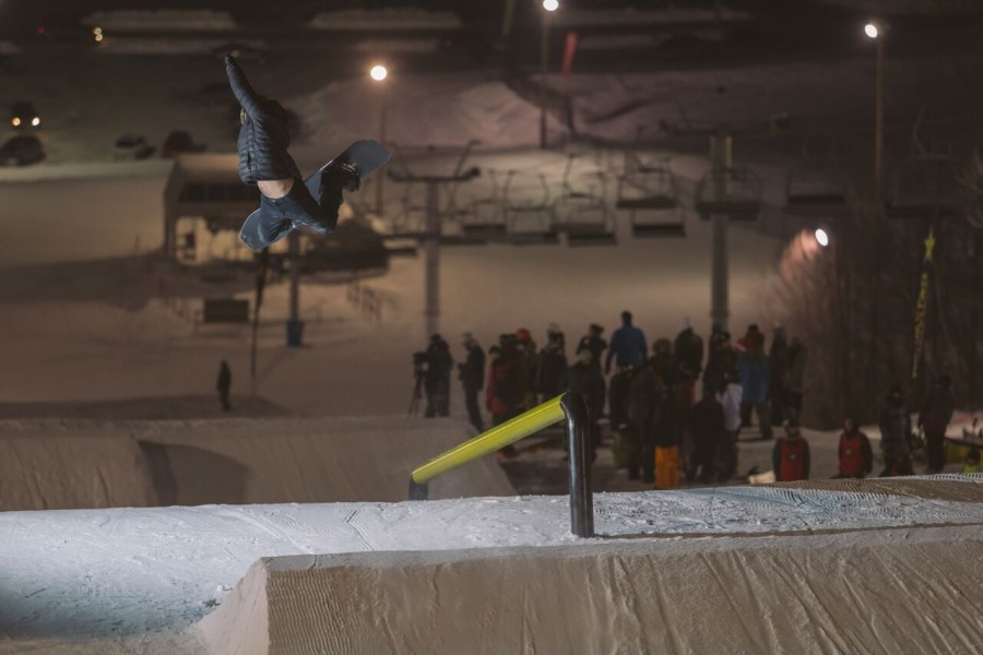 axis-slopestyle-09
