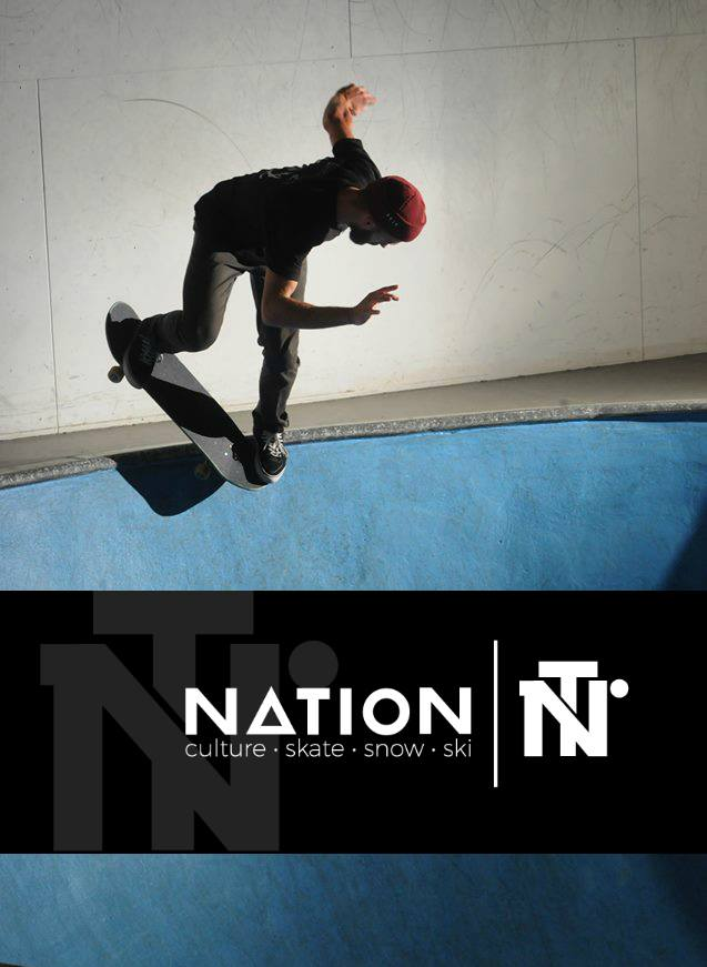 axis-tremblant-nation-boardshop