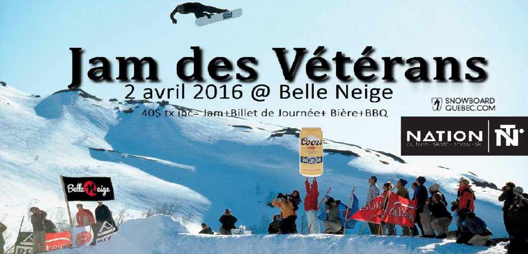jam-des-veterants-2016-belleneige