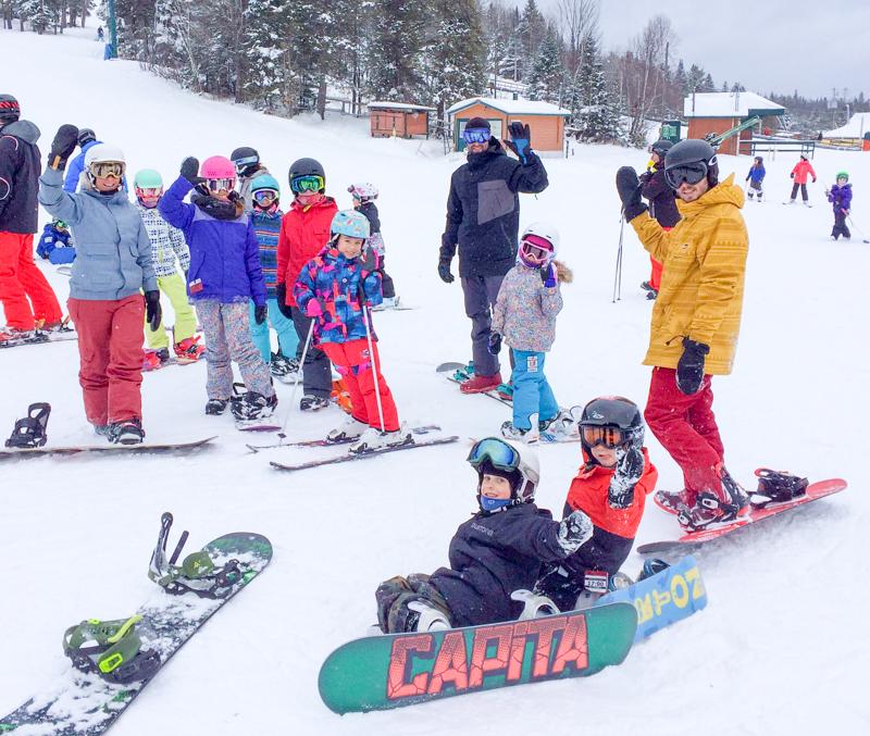 belleneige-snowboard-famille-1141