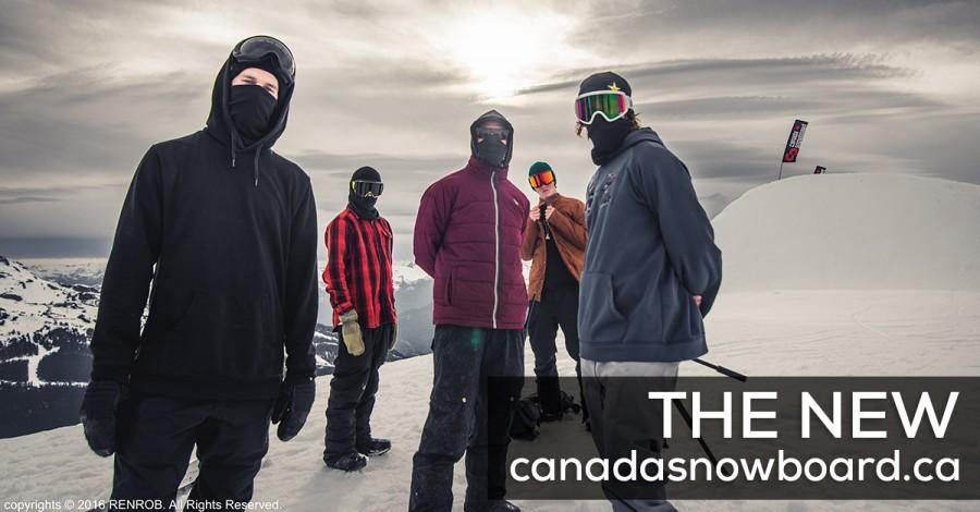 team-canada-20162017