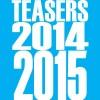 Teasers films de snowboard 2014-2015