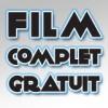 Film complet gratuit : Eurotic