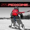 MDXone