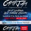 Camp Jam 2015
