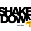 Shakedown 2015